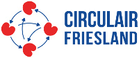 definitievelogo-circulairfrieslandlogo-01