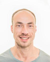 Michel Bogert